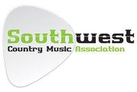 scma sw logo